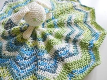 My Patterns – Catherine's Crochet Corner