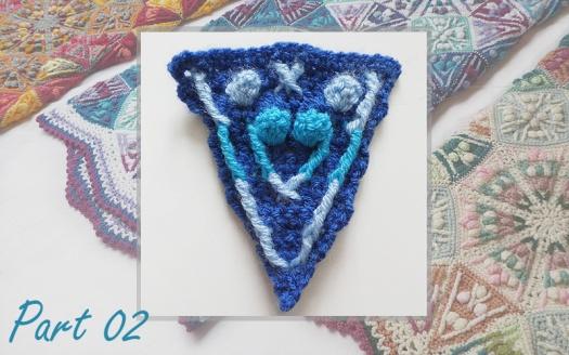 Part 02 - triangle 2a copy